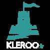 klero-logo