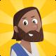 la-bible-app-logo